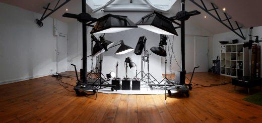 technique strobisme archives impulsions photo. Black Bedroom Furniture Sets. Home Design Ideas